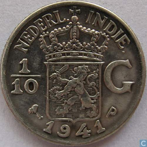 Click image for larger version.  Name:Dutch east Indies  coin 1941.jpg Views:0 Size:269.5 KB ID:1004201