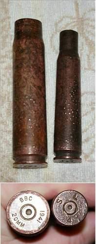 20mm 50 cal.JPG