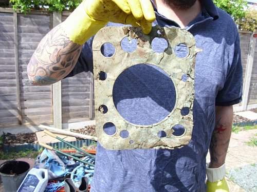 ASBESTOS CYLINDER HEAD GASKET.jpg