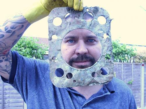 THIS IS WHAT YOU CALL A REAL HEAD GASKET..jpg