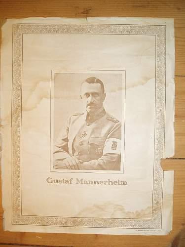 Mannerheim.jpg
