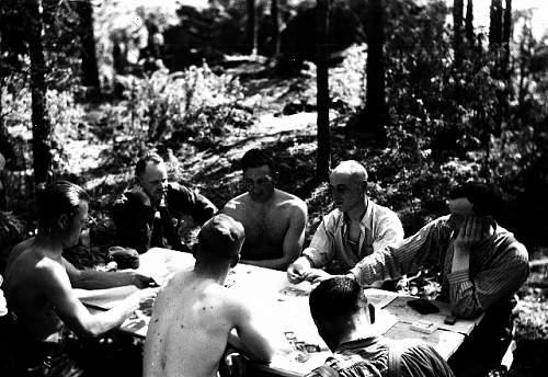 Miehikkälä 1941.JPG