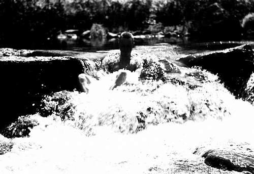 Miehikkälä 1941 a.JPG