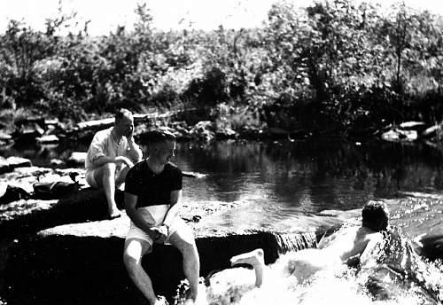 Miehikkälä 1941 b.JPG