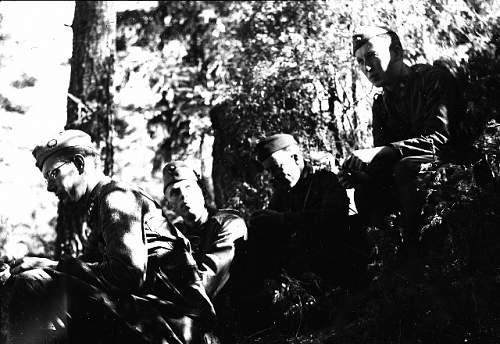 Miehikk�l� 1941 c.JPG