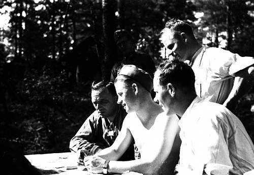 Miehikk�l� 1941 d.JPG