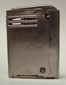 IMCO_Silby_Lighter_1938.jpg
