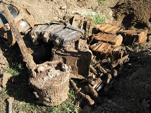 Narva April 2010 093.jpg