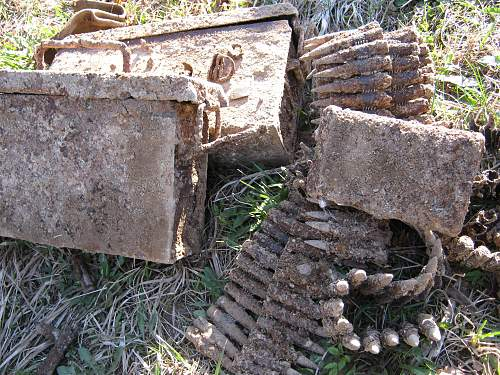 Narva April 2010 118.jpg