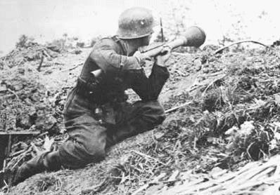 Panzer9.jpg