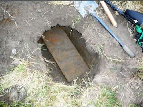 Click image for larger version.  Name:Mortar case.JPG Views:0 Size:64.1 KB ID:1094112