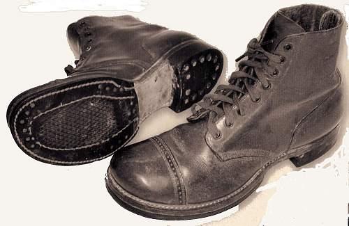 US Boot.jpg