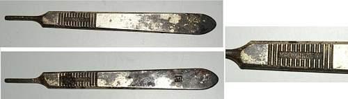 scalpel.JPG