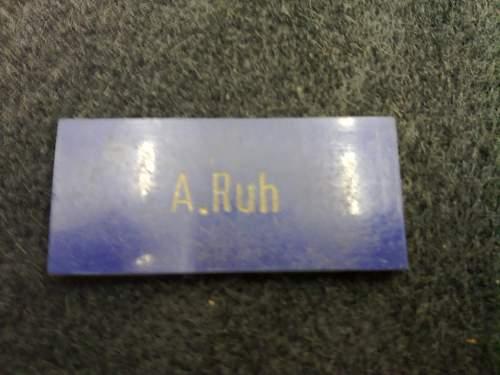 a.ruh.jpg