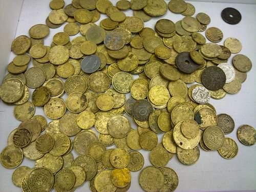 -coins.jpg