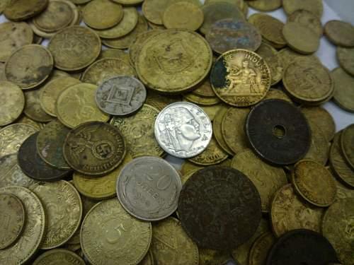 coins 2.jpg
