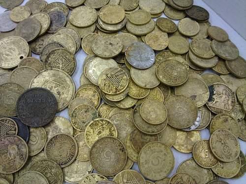 coins 3.jpg