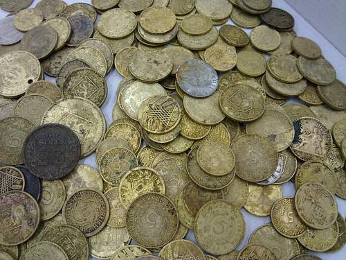 -coins-3.jpg