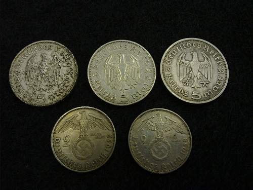 -silver-2.jpg