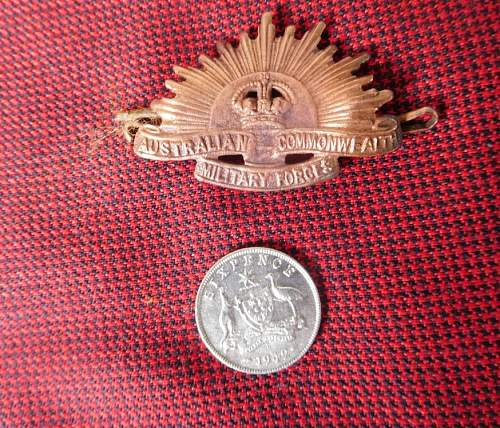 Far North Queensland Metal Detecting And