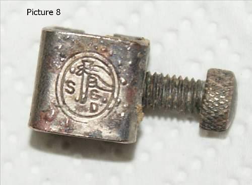 DSC08911.JPG
