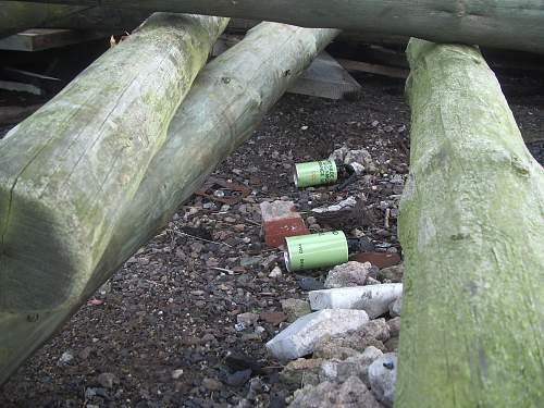 two used smoke grenades.jpg