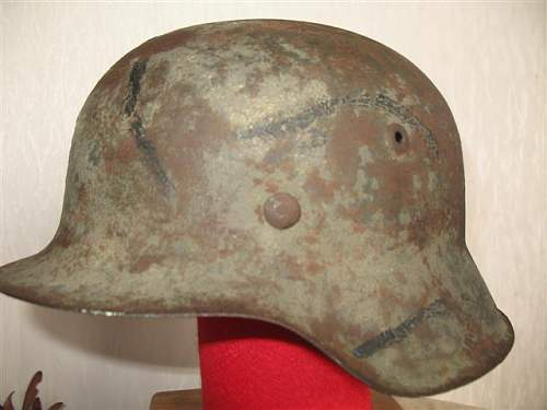 helmet collection 120 (Small).jpg