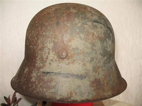 helmet collection 122 (Small).jpg