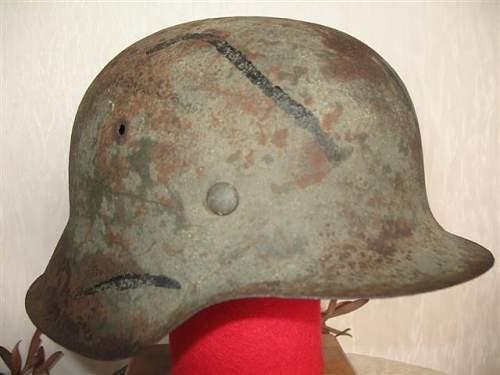 helmet collection 124 (Small).jpg