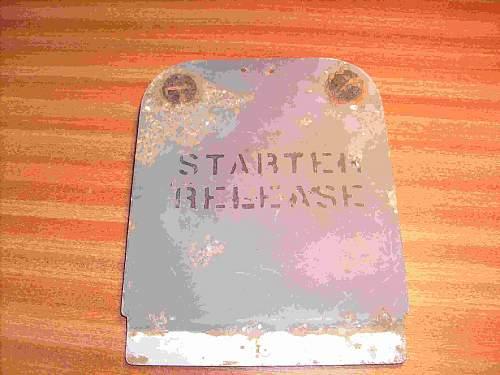 B-24 starter release_copy.jpg