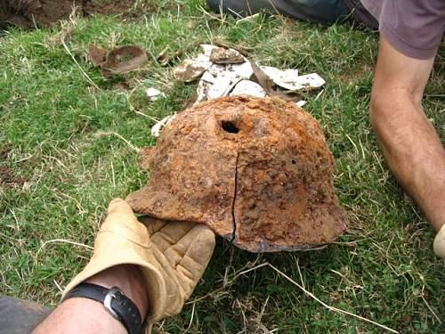 M35 bullet damage.jpg
