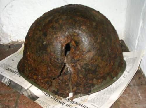 m1 helmet.JPG