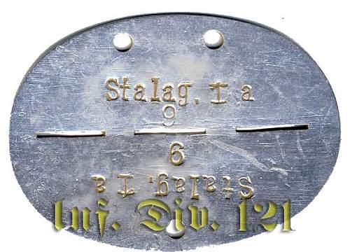 Stalag.jpg