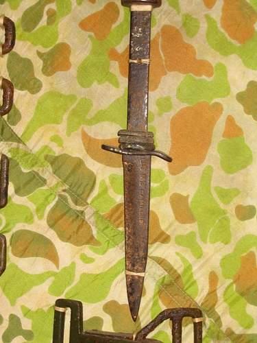 82nd Airborne 505 PIR - M3 Combat Knife DZ O   2008.jpg