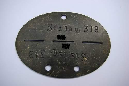 Stalag 318-31.jpg
