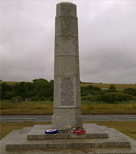 monument 1.jpeg