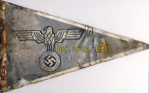 Flag 6.jpg