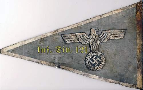 Flag 7.jpg