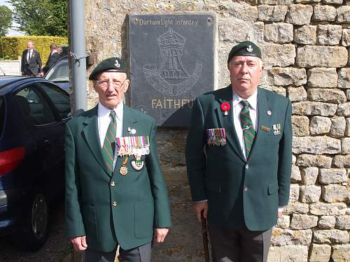 Normandy June 2009 024.jpg