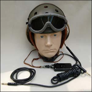 HelmetSW141VSwitch300x300.jpg