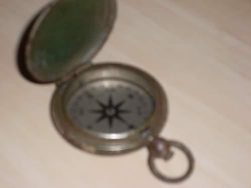 compass 004.jpg