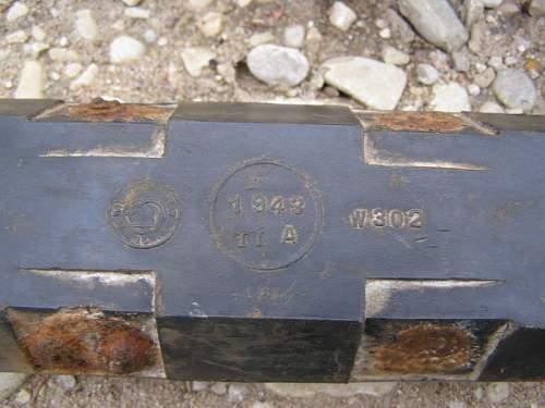 P9267498.JPG