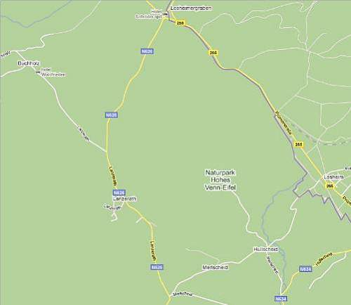 Click image for larger version.  Name:map quadrangle.jpg Views:7 Size:16.1 KB ID:151621