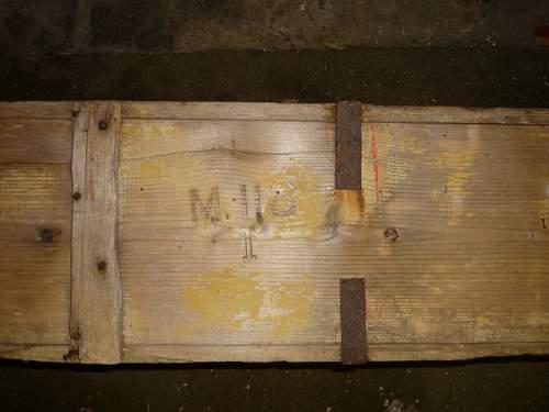 ww2 crates 003.JPG