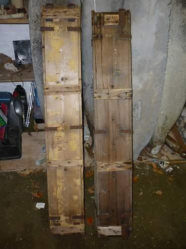 ww2 crates 009.JPG