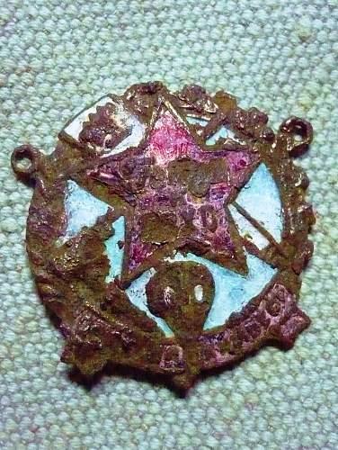 SOVIET badge Ready for PVHO osoaviahim 1.jpg