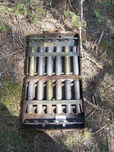 37 mm flak box (5).jpg