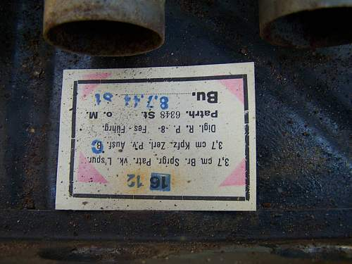 37 mm flak box (7).jpg