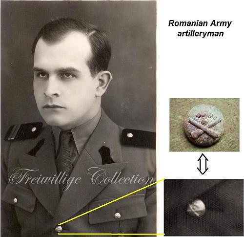 1.1. румын 1 4 63.jpg