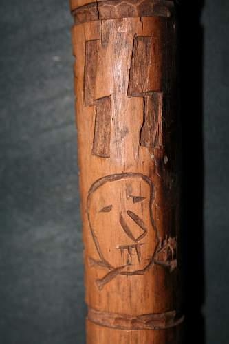 V�r 2009 p� Kobban 016.jpg